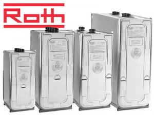 roth-oil-tanks